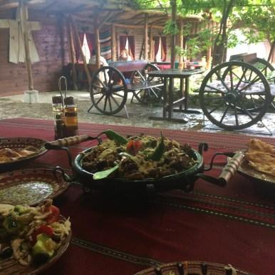 kopitoto-restaurant-food