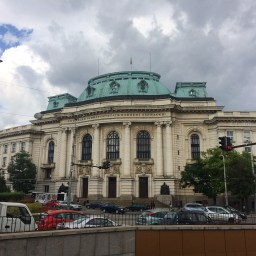 sofia-university