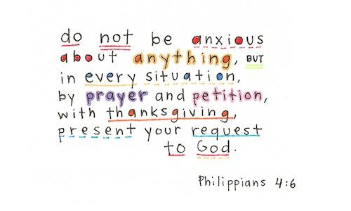 philippians_4-6