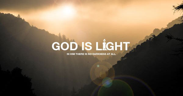 god-is-light