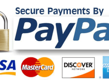 Adding_Payoneer_MasterCard_to_PayPal_account