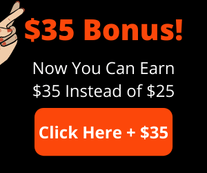 Payoneer Sign UP Bonus