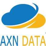 Profiilikuva käyttäjälle AXN Data