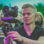 Profiilikuva käyttäjälle Akseli Kärkkäinen