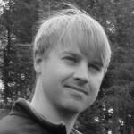 Profiilikuva käyttäjälle Mikael Jukarainen