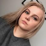 Profiilikuva käyttäjälle Ella Eronen