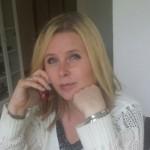 Profiilikuva käyttäjälle Johanna Leino