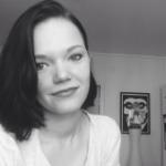 Profiilikuva käyttäjälle Noora Aalto