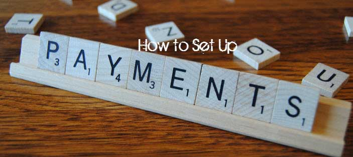 set-up-payment-methods-on-upwork