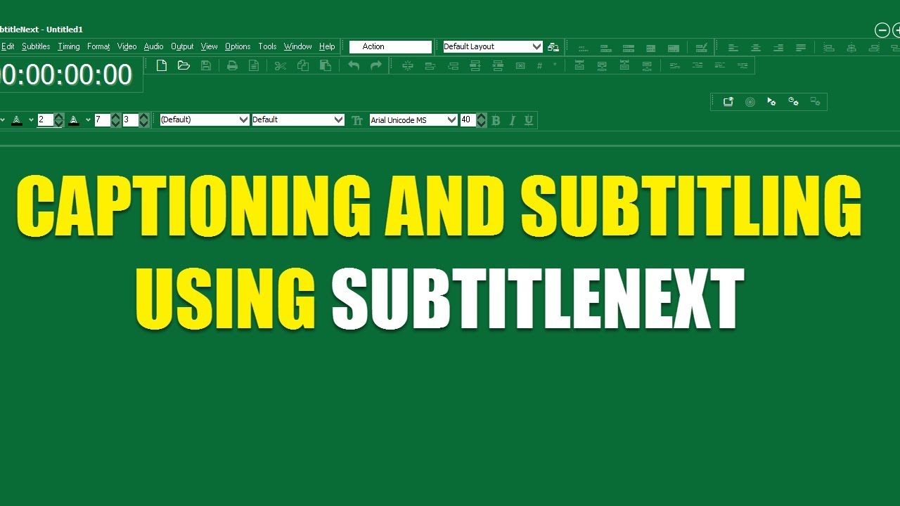 benefits-features-subtitlenext-captioning-software