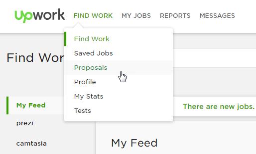 upwork-proposal-tab