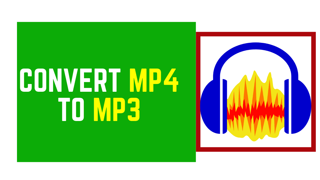 how-to-convert-mp4-to-mp3