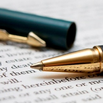 Article Writing and Blogging Training in Kenya