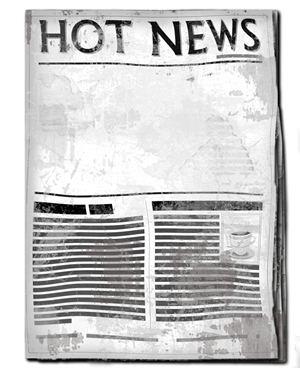 FreelancerKenya News