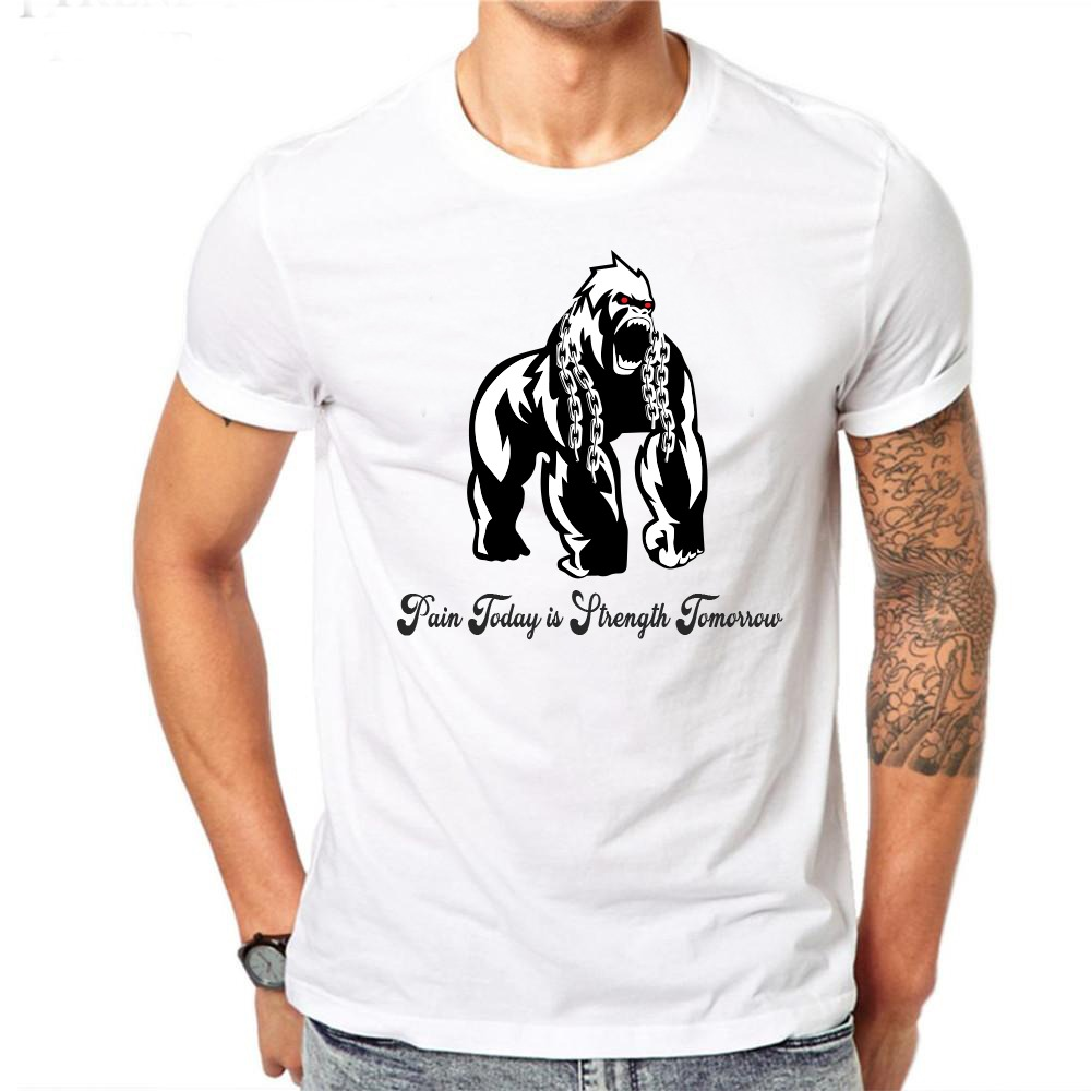 Awesome T Shirt Design