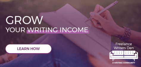 Six companies offering remote writing jobs Grow Your Writing Income: Learn How