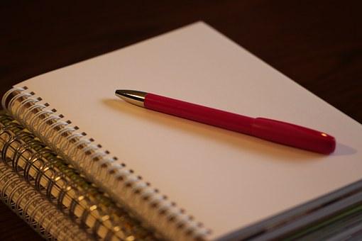 academic writer