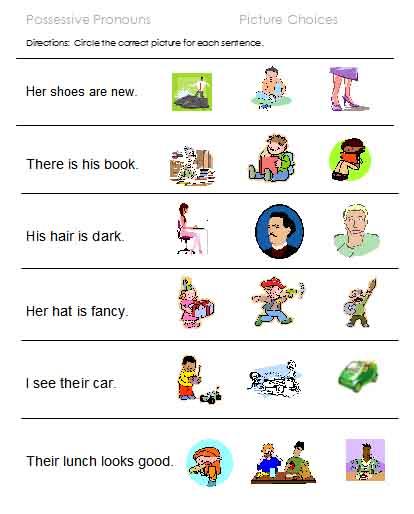 poss-pronouns-sentence-choice-untitled-1-3