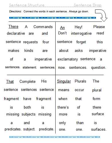 sentence-mechanics-sentence-drop-21