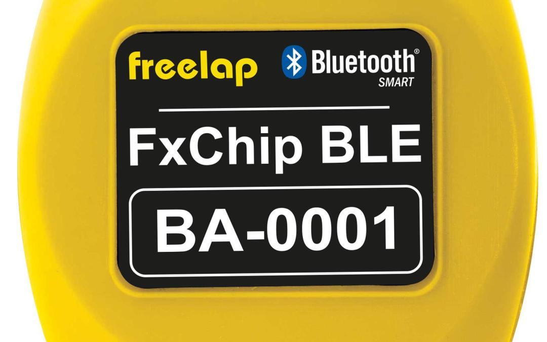 FXChip BLE