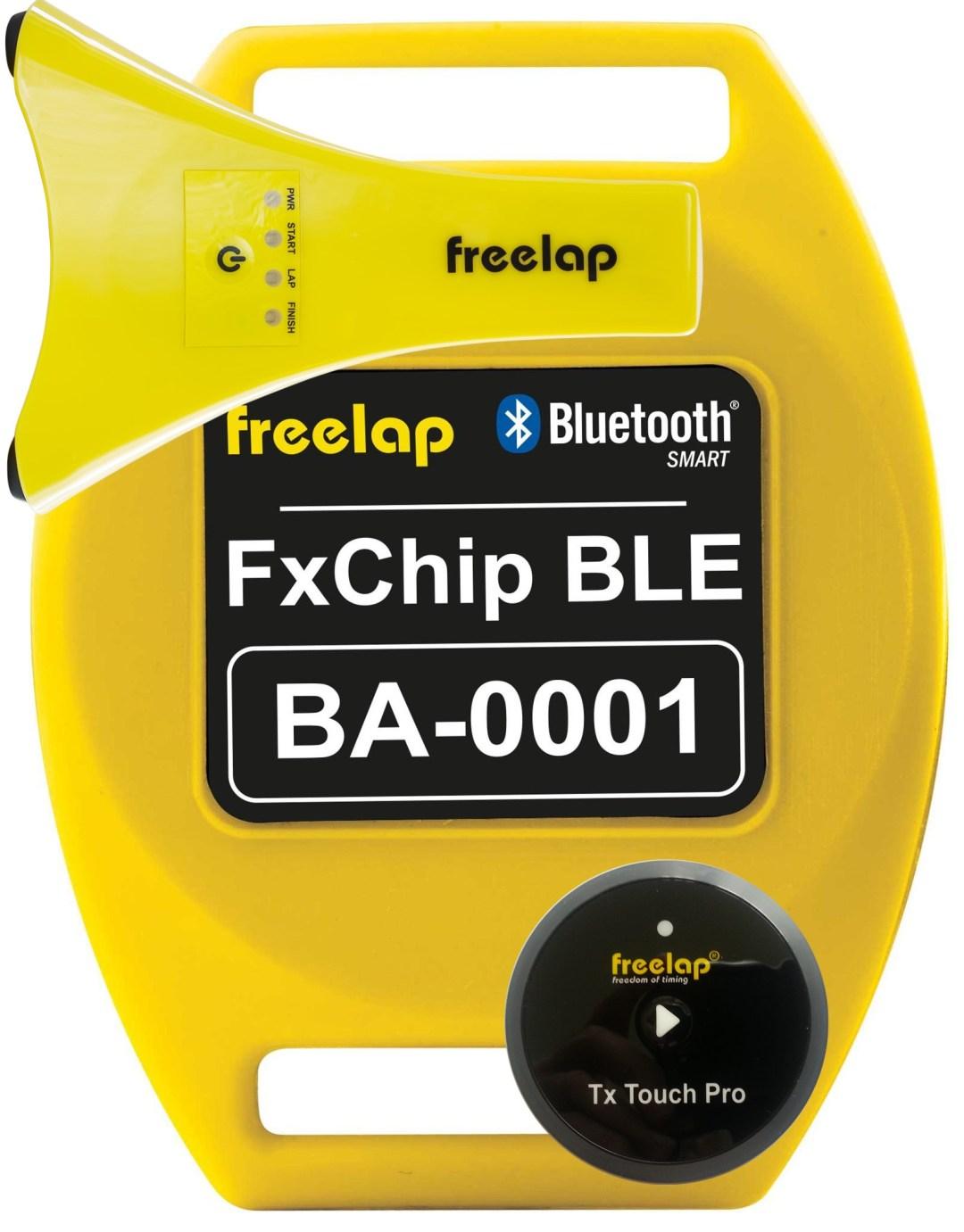 PRO BT Serie 111 FXChip BLE