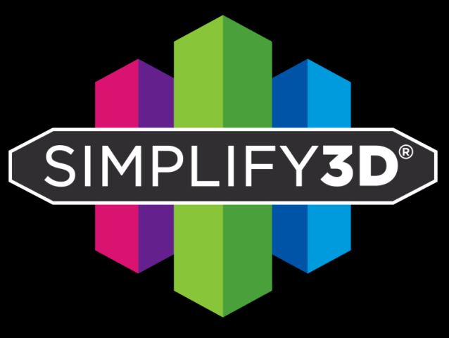 Simplify3D 4.1.2 Crack With License Key Download 2020