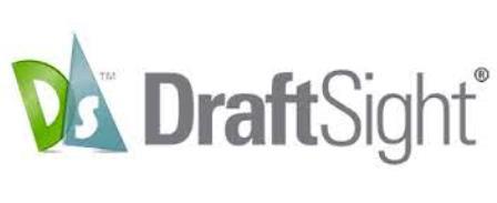 DraftSight 2020 Serial Key + Crack Full Version (Latest)
