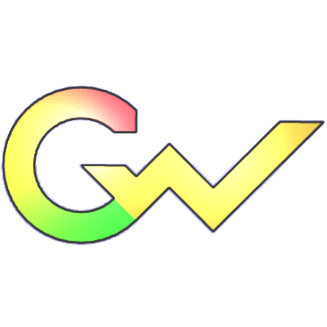 GoldWave 6.49 Crack With License Key 2020 [Latest]