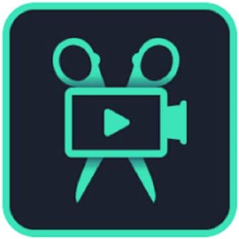 Movavi Video Editor 20.3.0 Crack + License Key [Latest]