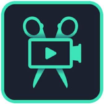 Movavi Video Editor 20.3.0 Crack + License Key [Latest]