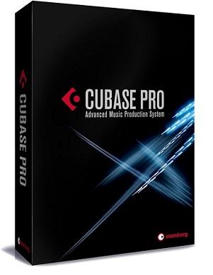 Cubase Pro 11 Crack + License Key Torrent Free Download