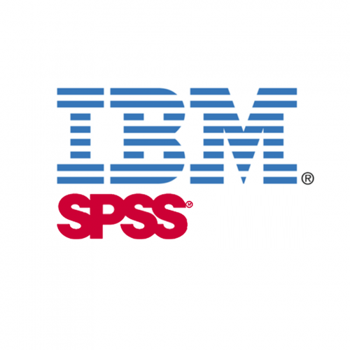 IBM SPSS Statistics 27 Crack With License Code Download (Latest)