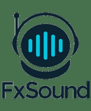 FxSound Enhancer Crack 13.028 + Premium Serial Number [Latest]