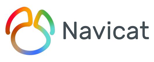 Navicat Premium 15.0.22 Crack & Registration Key (2021)