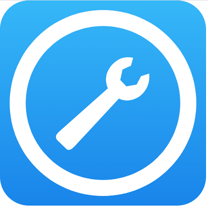 iMyFone Fixppo 8.0.0 Crack With Registration Code (2021)