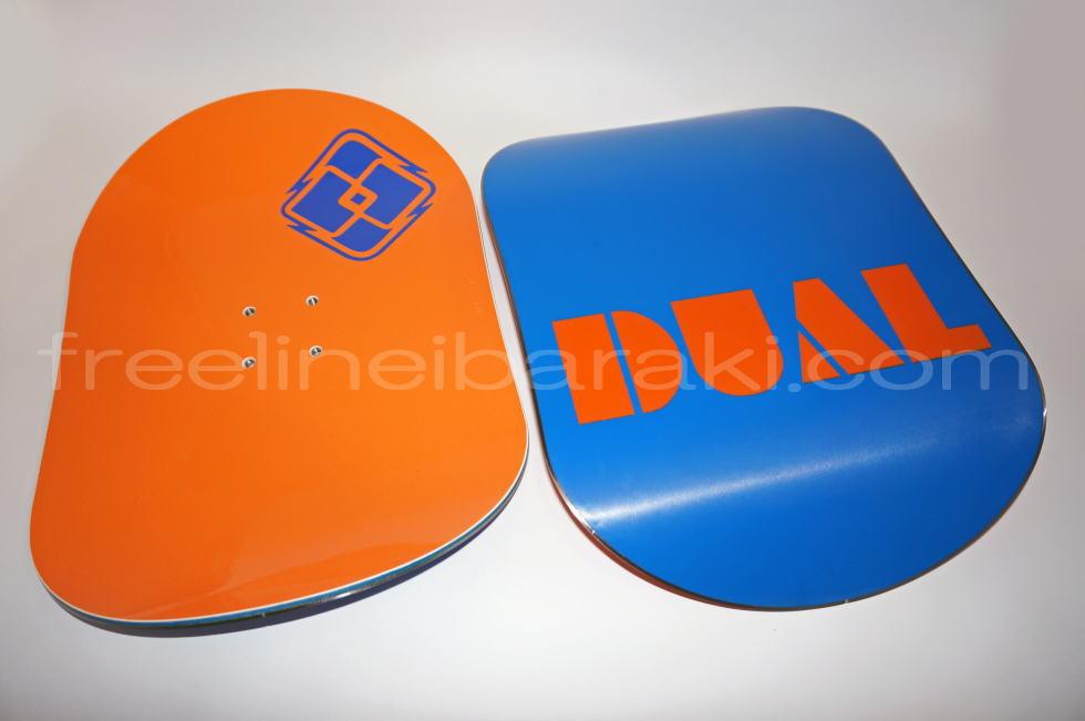 dualnyc01