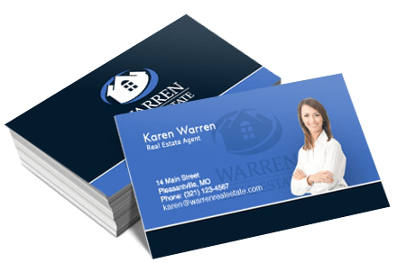 These cards are used by business owners to make common monthly purchases and p. Free Business Card Templates Design Cards For Free