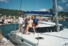 200211 STT crew