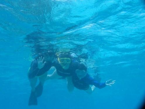 200605 snorkel girls