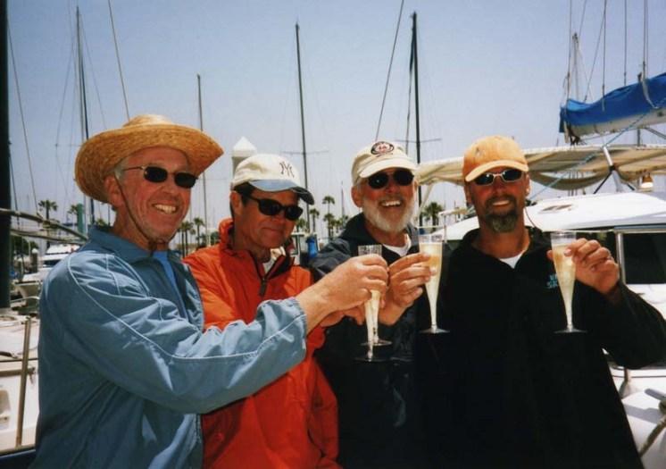 200706 FL crew CV