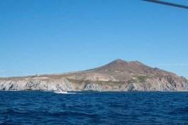 Cabo Falso
