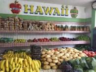 One of the best tiendas around