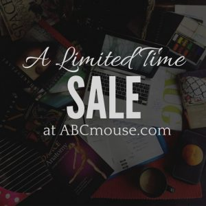 coupon code for abcmouse.com
