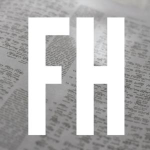 Freely Homeschool tab icon