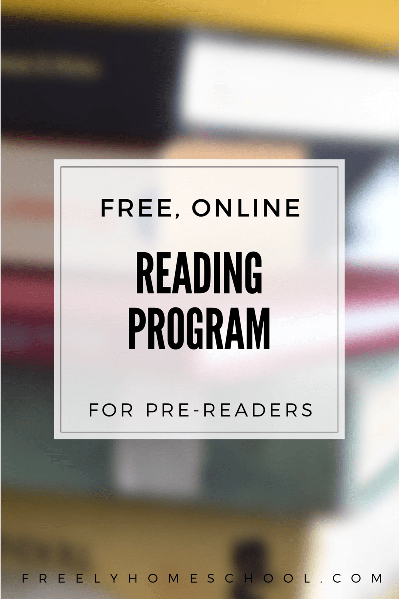 Free Phonics Games: Teach Your Monster to Read