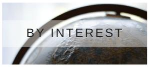 Free Homeschool by Interest