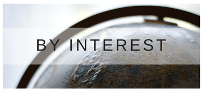 by Interest