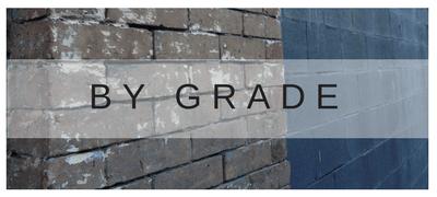 by Grade