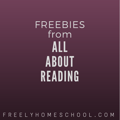 Two Free Reading eBooks especially for Preschool-Kindergarten (or beginning readers)