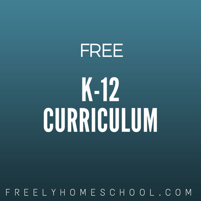 Free World U:  Free PreK-12 Flashcard-Based Lessons